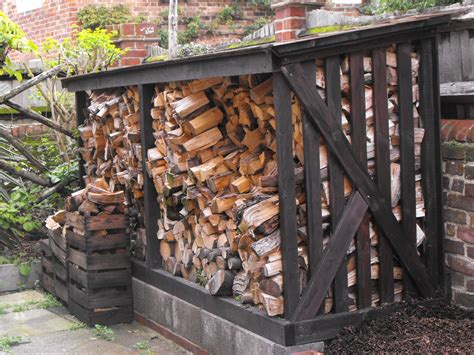 woodworking equipment supplies houston