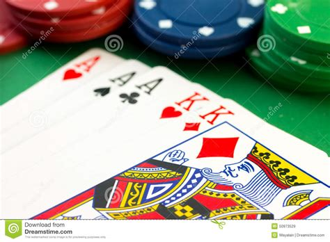 full house cards poker chips full house cards royalty free stock photography cartoondealer com