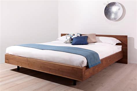 Bett Zeichnen by Janua Steht F 252 R Durchg 228 Ngiges Design Elementare Formen