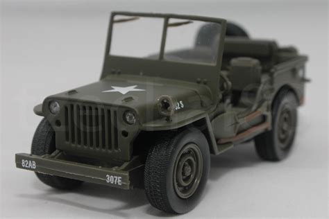 Diecast Jeep Newray 1 32 Diecast Jeep Wilys New Car Green Collection