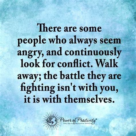 Fighting Talk Let The Battle Begin by 43 Best Letting Go Images On Inspiring