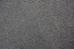 tarmac color tarmac road texture photo free textures from texturegen