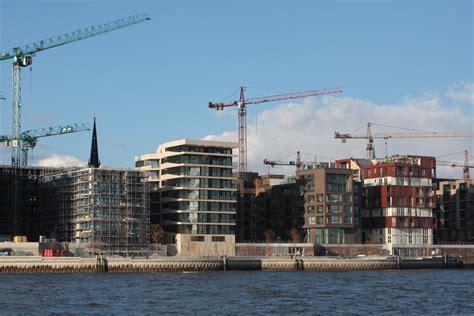 File Hamburg Hafencity Baustelle 2008 03 18 Jpg