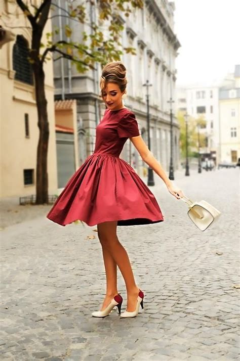 Terlaris Flare Skirt Rok A Line Celana Fashion Korea Baju Dress 554 best images about photoshoot ideas a model is a princess in disguise on
