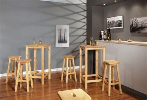 arredamenti per ristoranti rustici panche pizzeria rustiche set mobili rustici per pub