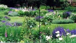 gartengestaltung englischer garten garden design garden design with garden landscape