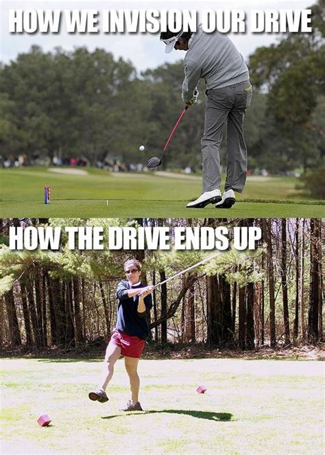 Golf Meme - 1000 images about best golf memes on pinterest golfers