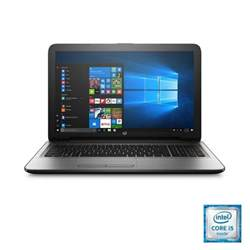 top best laptops for home use 2017 best of technobezz