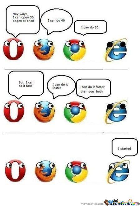browser meme browser bragging by indyboy1 meme center