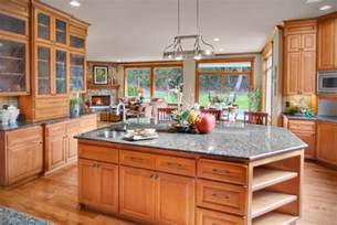 Best Budget Kitchen Cabinets Kitchen Cabinet Outlet In Ny Deal Best Prices Service
