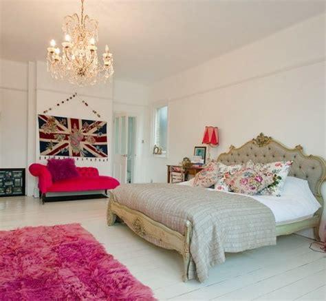 englisch schlafzimmer 25 englische schlafzimmer interieur ideen designer