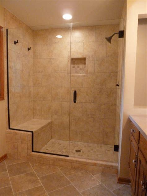 Plexiglass Shower Door Shower Door 187 Plexiglass Shower Door Inspiring Photos Gallery Of Doors And Windows Decorating