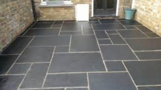 the sandstone centre sandstone patio paving slabs