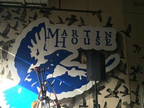 martin house brewery the top 10 things to do near silver fox steakhouse fort worth