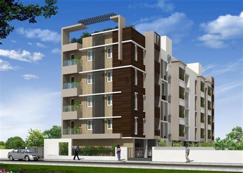 luxury apartment design exterior nice exterior design of flats apartments picture
