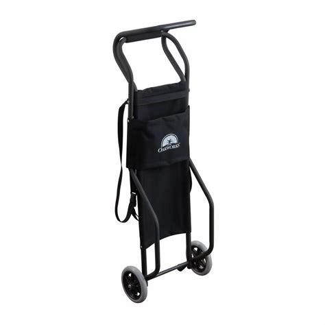 oakworks portable table oakworks table cart table accessories