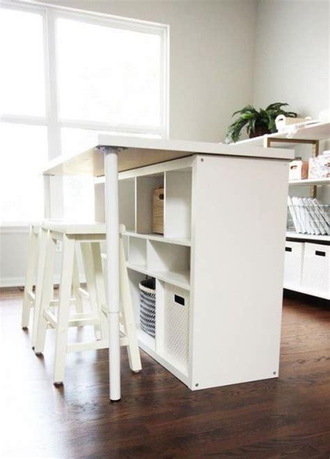 20 ikea kitchen island hacks you ll comfydwelling