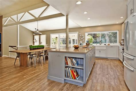 kitchen island ideas shapeyourminds