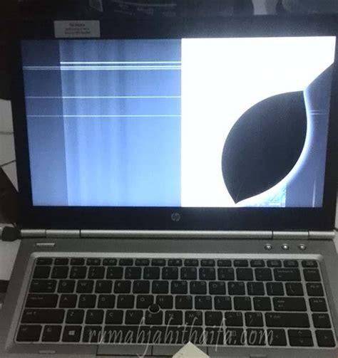 Ganti Lcd Tablet Lenovo info ganti lcd led notebook rumah jahit haifa