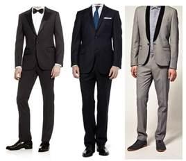 dress codes for your wedding cheat sheet calluna events