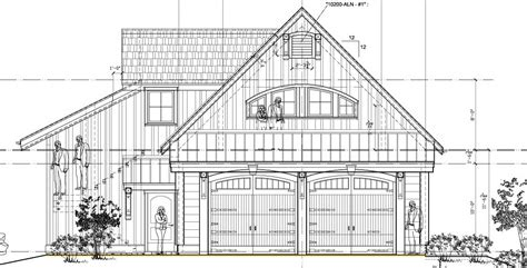 Cottage Looking Houses Seabeck Bay Wa Foothills Retreat 1 Timber Frame