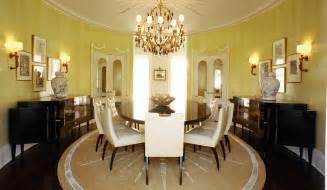 Round Rugs For Dining Room Divine Consign February 2011