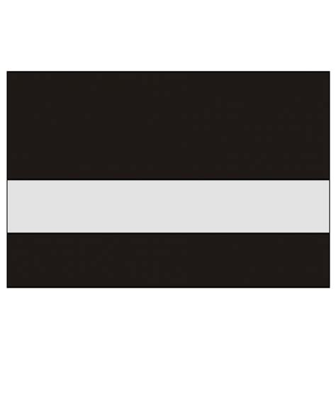 Rowmark Color Cast Acrylic Matte Clear Black 1 4 Quot Reverse Colored Transparent Sheets