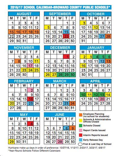 Baltimore County Schools Calendar 2016 Cps 2015 2016 Calendar Calendar Template 2016