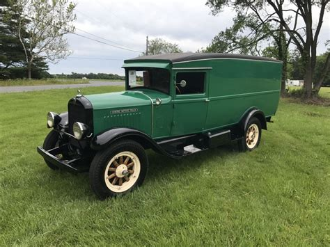 gmc trucks for sale 1931 gmc panel truck for sale