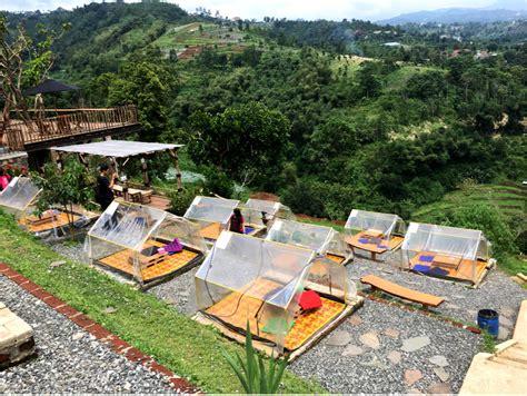 Lu Downlight Di Bandung 015 Lereng Anteng Panoramic Coffee Bandung Fikri Rasyid