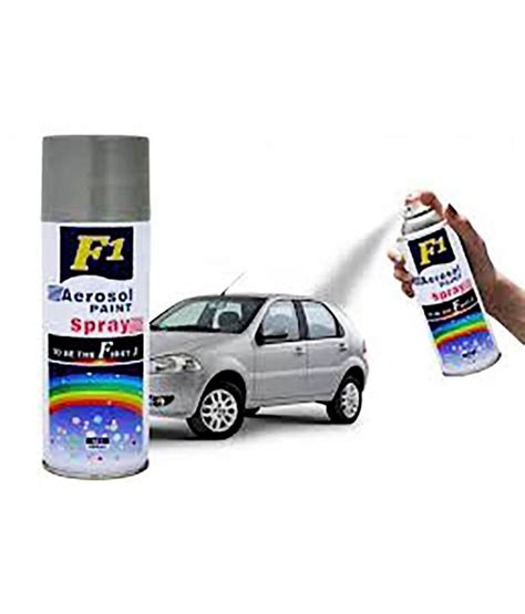 car paint price india being trendy f1 car multi purpose lacquer spray paint