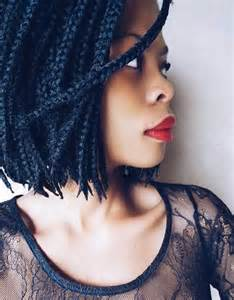 bob braided hairstyle for africa american trendy braided bob hairstyles african american 10 cutest