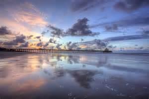 S Carolina Beaches Folly South Carolina