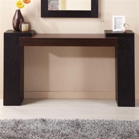 console table design a collection of 23 console tables