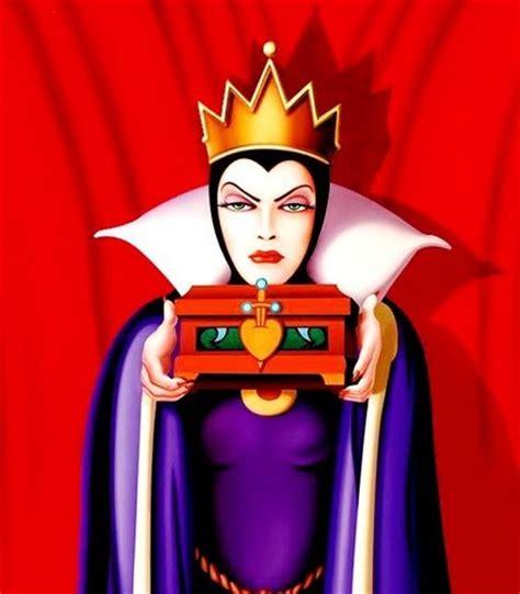 disney villains wallpaper evil queen evil queen images evil queen wicked queen wallpaper and