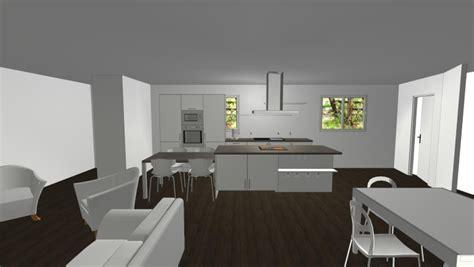 Idee Deco Interieur Maison
