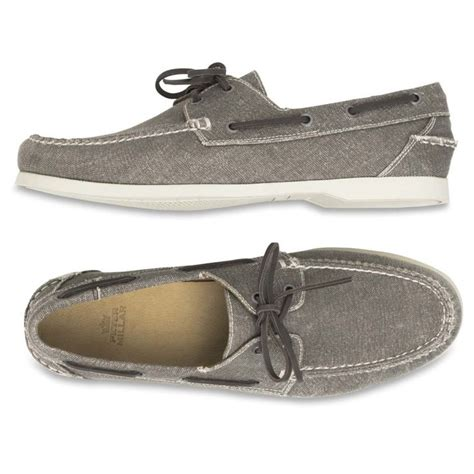 best quick dry boat shoes seaside washed canvas boat shoe peter millar cool duds