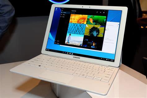 Samsung Tab Pro samsung galaxy tab pro s