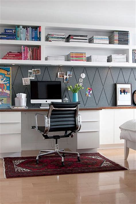 how to organize your home office how to organize your home office 32 smart ideas digsdigs