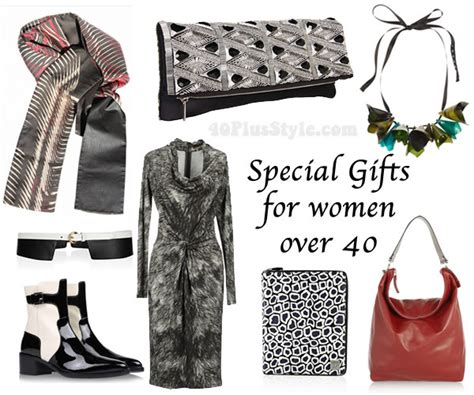 ladies gift ideas gift ideas for women over 40
