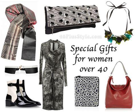 women gift ideas gift ideas for women over 40