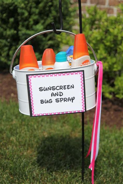 backyard bash party ideas 25 backyard party ideas for the coolest summer bash ever gogo papa