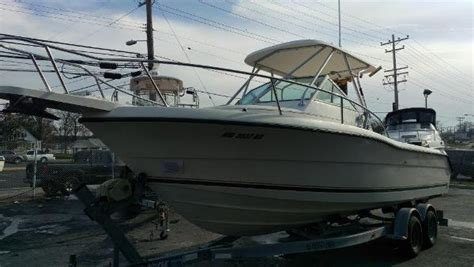 pursuit boats for sale maryland pursuit boats for sale in maryland