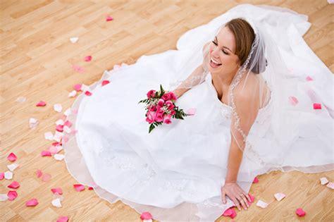 braut fotos wedding photo exles the bride