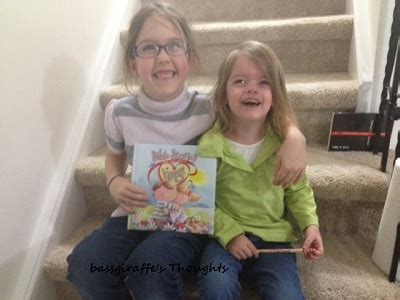 Bible Stories That End With A Hug bible stories that end with a hug book review