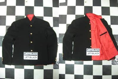 Jas Gakuran Crows Zero terjual yang nyari gakuran jas crows zero seragam sma jepang takiya genji gan pre order kaskus