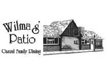 wilmas patio wilma s patio restaurant visit newport