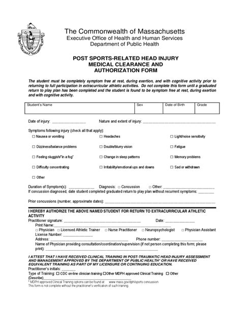 Rent Clearance Letter Clearance Form 2 Free Templates In Pdf Word Excel