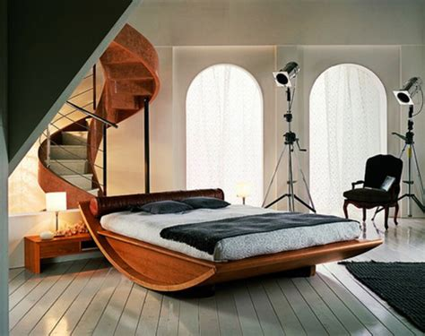how to make a bedroom how to make bedroom design more interesting