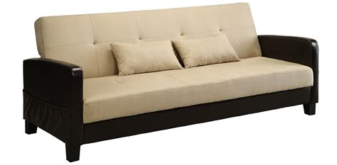 types of sleeper couches innovative types of hide away sleeper sofas you will adore